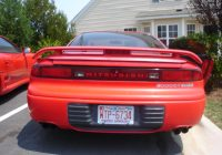 Best Used Sports Cars Luxury Cheap Kicks the top Used Sports Cars for Under $10k