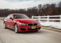 Best Used Sports Cars Under 30k Best Of the 15 Most Beautiful Cars Under $50k that You Can Right now