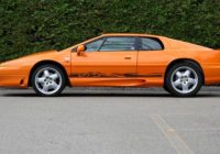 Best Used Sports Cars Under 30k Luxury top 10 Cars Best Rare Sports Cars Under 20k Youtube