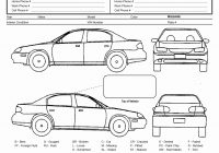 Best Vehicle Check Report Best Of Vehicle Inspection Report Template then 11 Best Of Estimate
