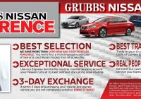 Black Book Used Car Prices New Nissan Dealer Bedford Tx