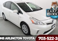 Black Book Used Car Prices Unique Used Car Specials at Koons Arlington toyota