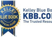 Blue Book Used Car Value New Kelley Blue Book Price Advisor Helps Car Shoppers with Confidence