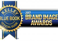 Blue Book Value for Used Cars Best Of Kbb Used Cars Beautiful Kelley Blue Book Logos
