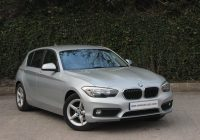 Bmw Used Cars Luxury Bmw Approved Used Cars for Sale