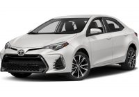 Boch Used Cars Awesome Cars for Sale at Boch toyota In norwood Ma Less Than 20 000 Dollars