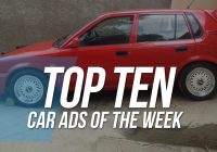 Buy and Sell Cars Best Of top 10 Car Ads Of the Week or Sell Namibia Youtube