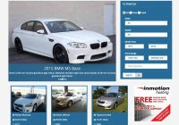 Buy and Sell Cars Fresh Mc and Sell Cars Script Miscellaneous Scripts