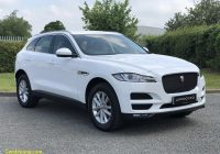 Buy and Sell Used Cars Lovely and Sell Cars Near Me Lovely who S Used Cars Near Me Fresh