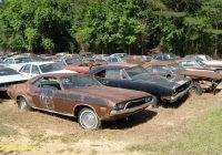 Buy Old Cars Near Me Fresh Automotive
