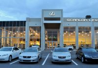 Buying A Car with Accident On Carfax Awesome Lexus Dealer Didn T Disclose Damage to Er