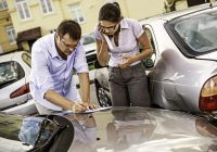 Buying A Car with Accident On Carfax Inspirational Does A Car S Trade In Value Drop if It Has Been Repaired after An