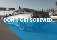 Buying A Used Car From A Dealer Best Of Don T Screwed Ing A Used Car
