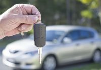 Buying A Used Car From A Dealer Best Of Ing Used Cars Dealership is A Brilliant Choice