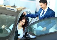 Buying A Used Car From A Dealer Elegant New Car Vs Used Car What to