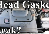 Buying A Used Car From A Dealer Fresh How to Check A Used Car before Ing Checking the Engine Youtube