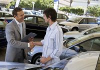 Buying A Used Car From A Dealer New 6 Things Every Sucker Should Know before Ing A Used Car