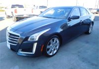 Cadillac Used Cars Fresh Batchelor Cadillac Used Cars Elegant Corning Chevy Used Cars for