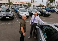 California Used Car Sales Tax Inspirational California Vehicle Sales Exceed 2 Million for Third Straight Year