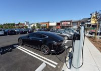 California Used Car Sales Tax New Proposed Bill Would Ban Gas Powered Cars In California by 2040