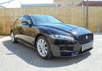 Cambridge Used Cars Lovely Used Jaguar Cars for Sale In Cambridge Cambridgeshire