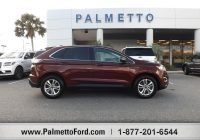 Car 100 100 Used Cars Luxury Mama S Used Cars 2015 ford Edge Sel