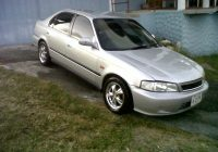 Car 4 Sell Best Of Car 4 Sale Hola Klonec