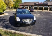 Car 4 Sell Fresh Car Turbos for Sale Palatine Cars for Sale Palatine