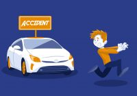 Car Accident History Report Best Of An Accident On A Vehicle History Report What Does It Really Mean