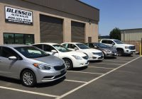 Car Dealers Used Cars Near Me Fresh Home Modesto Ca