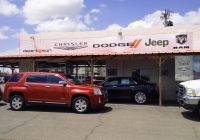 Car Dealerships Cheap Used Cars Beautiful New Used Chrysler Dodge Jeep Ram Dealership In Roswell Nm