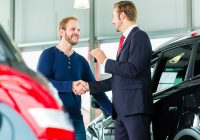 Car Dealerships Deals Fresh Car Dealer Secrets – 7 Key Factors to Beating the Best Deal – Page