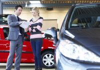 Car Dealerships Deals Luxury 3 Must Have Traits for Your Dealership S Next Hire