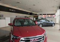 Car Dealerships Near Me Inspirational Gmc Car Dealerships Near Me Awesome Best toyota Car Dealership Near