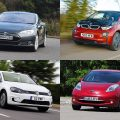 Car Facts Cars for Sale Lovely Used Electric Cars Should You One