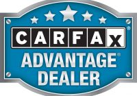 Car Fax Used Best Of Used Cars Visalia Ca Visalia Ca Used Car Dealer