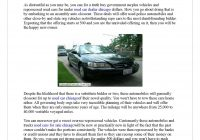 Car for Sale 500 Dollars Awesome Calaméo Find the Best Cars Really Cheap