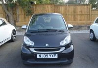 Car for Sale Crewe New Used Smart Cars for Sale In Crewe Cheshire