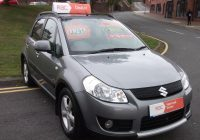Car for Sale Hartlepool Fresh Used Suzuki Cars for Sale In Hartlepool Teesside