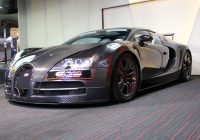 Car for Sale In Dubai Awesome Bugatti Mansory Veyron Vincero for Sale In Dubai Car Wheels