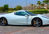 Car for Sale In Dubai Elegant Car Sale In Dubai Made Easy Arishanur