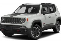 Car for Sale Jeep Unique Jeep Renegade Trailhawks for Sale In Boerne Tx