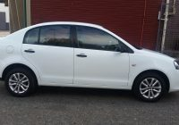 Car for Sale Johannesburg Fresh Polo Vivo Sedan for Sale In Gauteng