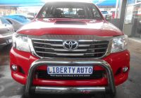Car for Sale Johannesburg Luxury Liberty Auto Certified Used Cars for Sale Auto Deals Marketplaces