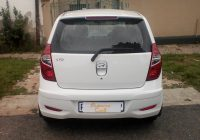 Car for Sale Johannesburg Unique 2016 Hyundai I10 Used Car for Sale In Johannesburg City Gauteng