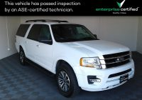 Car for Sale Kent Awesome Enterprise Car Sales Certified Used Cars Trucks Suvs Car