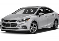 Car for Sale Kent New Cars for Sale at Kent Chevrolet Cadillac In Mountain Home Ar
