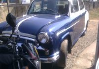 Car for Sale Kerala Awesome Vintage Classic Car Valuation Page 31 Team Bhp