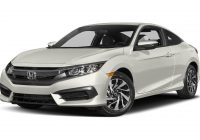 Car for Sale Liverpool Awesome Cars for Sale at Honda City In Liverpool Ny