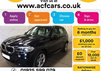 Car for Sale Liverpool Best Of Used Bmw X5 Cars for Sale In Liverpool Merseyside